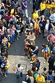 Imatges oficials Diada Nacional de Catalunya 2013 gencat (14).jpg