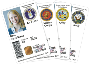 How To Military Cac Card Reader Software