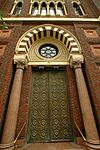 Immaculate Conception Barrone Doors NOLA.jpg
