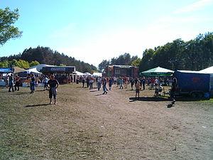 Immergut Festival - Immergut Festival