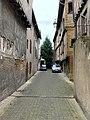 Impasse Boucherie Marcigny 2.jpg
