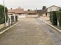 Impasse Buissaie - Pont-de-Veyle (FR01) - 2020-12-03 - 2.jpg