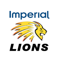 Imperial Lions social media profile.png