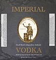 Imperial Vodka Label (2019).jpg