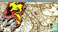 File:Impressie radarbeelden 1 augustus 1674. Bron- KNMI.webm