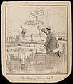 In Place of Fireworks? (Sane Fourth Assoc. inviting Teddy Roosevelt to Chicago) (NBY 5614).jpg