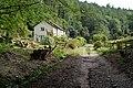 In Rowberrow Bottom, Shipham, Mendips - geograph.org.uk - 996800.jpg