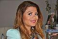 In The Boardroom - Episode -06 - Alanoud Badr (11816780376).jpg