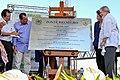 Inauguração da Ponte Rio Negro.jpg
