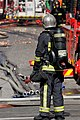 Incendie Elysee Montmartre 2011-03-22 n21.jpg