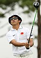 Incheon AsianGames Golf 05 (15386230961).jpg