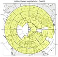 Index - Operational Navigation Chart - Arctic.png