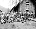 Index Galena Co camp and workers, 1916 (PICKETT 174).jpeg