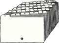 Index cards (tabbed, showing hole).png