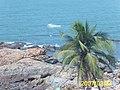 India, Goa - panoramio.jpg
