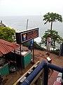 India (10574172195).jpg