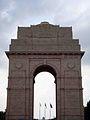 India Gate 001.jpg