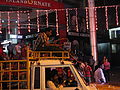 India IMG 7711 (16318539772).jpg