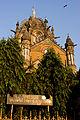 India Mumbai Victor Grigas 2011-14.jpg