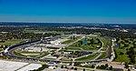 Indianapolis-motor-speedway-1848561.jpg