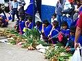 Indigenas paez, Colombia.jpg