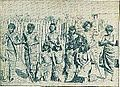 Indios Magellanstrasse 1900(2).jpg