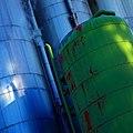 Industrie-Ambiente, Bild 1.jpg