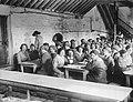 Industry during the First World War- Dublin Q33224.jpg