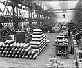 Industry during the First World War- Sheffield Q33007.jpg