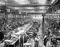 Industry during the First World War Q33544.jpg