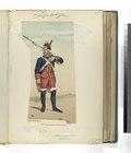 Infanteria ligera. 1-er R-to voluntarios de Cataluña. 1778 (NYPL b14896507-87648).tiff