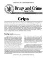 Information on the Crips street gang.pdf