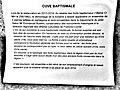 Informations sur la cuve baptismale médiévale.jpg