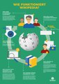 Informationsposter Wie funktioniert Wikipedia?.pdf