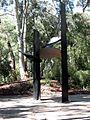 Inge King-Temple Gate-3.jpeg