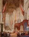 Inhuldiging van Koning Willem III.jpg