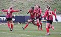 Ini-Abasi Umotong Lewes FC Women 2 London City 3 14 02 2021-99 (50943493693).jpg