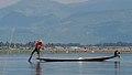 Inle Lake Myanmar (14653006997).jpg