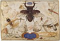 Insects and the Head of a Wind God MET DT4608.jpg