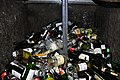 Inside container for glasses.jpg
