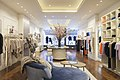Inside the Madison Avenue store.jpg