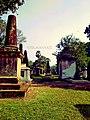 Inside the Park Street Cemetery.jpg