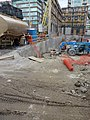 Inside the reconstruction of the National Hotel, 2013 09 04 -f.JPG - panoramio.jpg