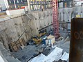 Inside the reconstruction of the old National Hotel, viewed from the SE corner, 2013 12 10 (15).JPG - panoramio.jpg