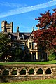 Insole Court, Early Autumn.jpg