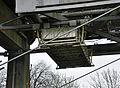 Inspection platform under Tamar Bridge.jpg