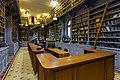 Instituto A.V. Acevedo, Montevideo 41.jpg