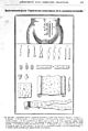 Instruments for caesarian and symphyseotomy Wellcome M0017674.jpg