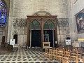 Intérieur Cathédrale Saint Pierre - Beauvais (FR60) - 2021-05-30 - 5.jpg