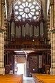 Intérieur de la cathédrale Saint-Jérôme, Digne-les-Bains, France-8.jpg
